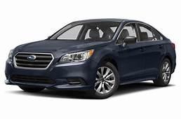 2019 Subaru Legacy Review Release Date Interior Design