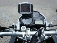 Bmw Motorrad Navi - navihalter bmw r 1200 gs 2008 gt navihalter de