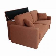 dreisitzer sofa roma dreisitzer sofa xl box mobilar d o o