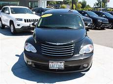 Puyallup Chrysler