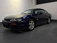 car owners manuals for sale 1997 nissan 200sx instrument cluster for sale nissan 200sx s14a manual uk car driftworks forum