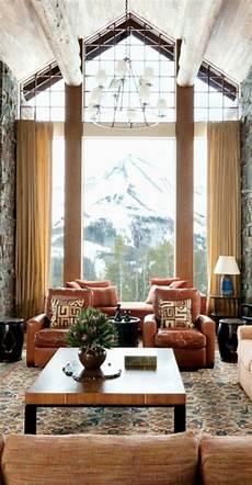 Gardinen Fur Bodentiefe Fenster Wohnzimmer Home Decor