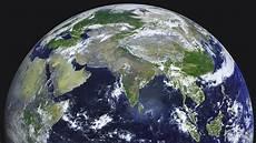 photo espace hd vid 233 o la terre vue de l espace en ultra hd