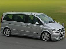 my mercedes vito 3dtuning probably the best car