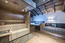 Die Privat - spa suiten wellnessurlaub in privater atmosph 228 re