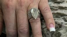 missouri s missing 400 000 wedding ring found in 8