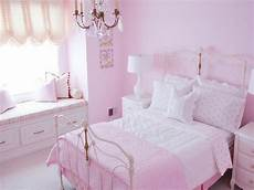Helles Altrosa Wandfarbe - light colour for bedroom blush pink color light pink wall