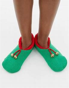 chaussons femme chaussons chaussettes chaussons