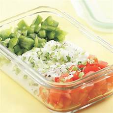 healthy snacks with cottage cheese cottage cheese salad recipe eatingwell