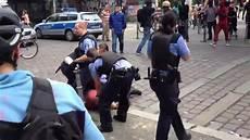 Polizei Berlin Einsätze - polizei einsatz im g 246 rlitzer park