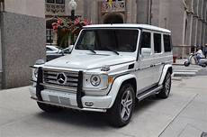 how cars engines work 2009 mercedes benz g class parental controls 2009 mercedes benz g class g55 amg used bentley used rolls royce used lamborghini used