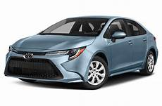 toyota corolla 2020 price new 2020 toyota corolla price photos reviews safety