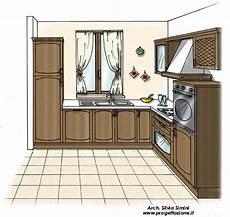 cucine con finestra sul lavello cucine con lavabo sotto la finestra top cucina leroy