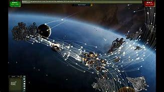 Image result for space battle ff7 site:forums.spacebattles.com