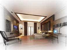 What Makes An Interior Designer the of an interior designer what does a designer do