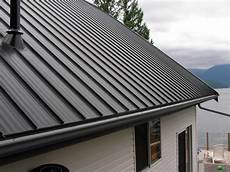 Ibr Roofing Sheet For Roofing Jiang Steel Corporation