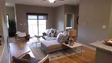 1 bedroom apartment style modern 1 bedroom apartment with washer dryer for rent