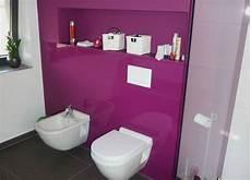 Badezimmer Wand Statt Fliesen - die badezimmer wand kann auch ohne fliesen muss aber nicht