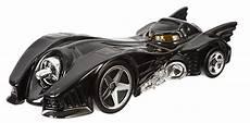 Wheels Die Cast Voiture Batman Batmobile Batpod La