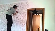colori per dipingere casa idee verniciare casa