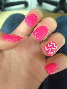 cute acrylic nail design acrylic nail designs cute