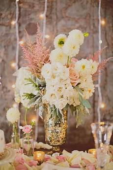 wedding ideas with the hottest pinterest ideas modwedding
