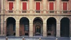 unicredit bologna sede centrale unicredit aiti e piteco focus sulla tesoreria aziendale
