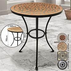 mosaiktisch garten mosaiktisch garten frisch mosaiktisch mosaik 2 terracotta