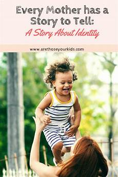more than just a mom finding your identity motherhood series archives are those your kids