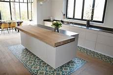 Kitchen Inspiration Mixing And New Floors East