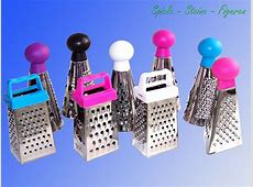 Mini Grater Grater Cheese Grate Nutmeg Grater Grated