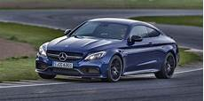 mercedes c63 amg coupe 2016 mercedes amg c63 s coupe review caradvice