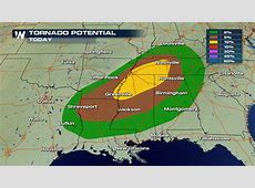 noaa severe weather outlook