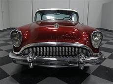 1954 Buick Century For Sale by 1954 Buick Century Ebay