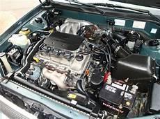 toyota avalon engine 1997 toyota avalon xls engine