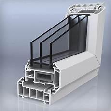 Glazing Window Installations High Performance