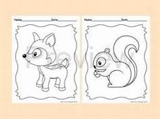 baby woodland animals coloring pages 17514 woodland animals color page i meant to do my work today woodland critters