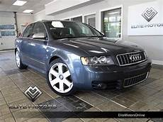 find used 2005 audi s4 quattro auto htd sts xenons moonroof low miles 2 owner service recs in