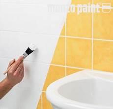 vernice per vasche da bagno vernice per vasca da bagno rappresentanze edili
