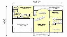 1500 sf house plans floor plans 1500 square feet 1500 square feet floor plans
