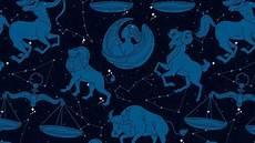 Leo Lausemaus Malvorlagen Hari Ini Ramalan Zodiak Hari Ini Senin 13 Juli 2020 Capricorn