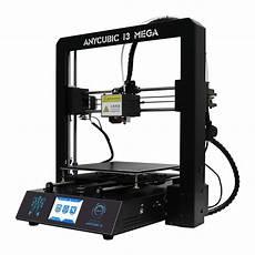 3d Drucker Test 2018 Die 7 Besten 3d Drucker Im Vergleich