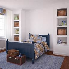 Aquamarine Bedroom Ideas by 30 Absolutely Awesome Brown Bedroom Ideas That You To