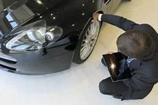 aide etat achat voiture assistance et aide 224 l achat ou 224 la vente d une voiture