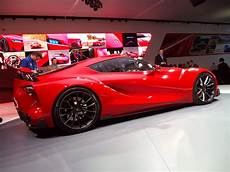 Sports Cars 10k 2015 sport cars wallpapers 2015 wallpaper cave
