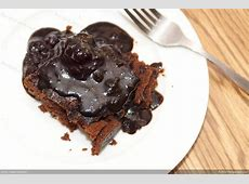 denver chocolate pudding_image