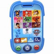 telephone pat patrouille achat vente jeux et jouets