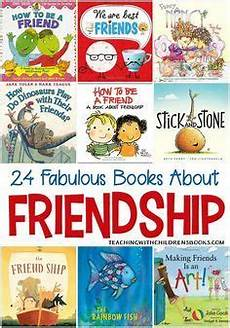 worksheets for kindergarten free 20286 read these 24 picture books about friendship these books on friendship for will remind