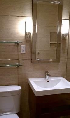bathroom renovation ideas for small bathrooms before after just renovated our small 5x7 bathroom is the outdated pink tiles in with