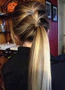 13 pretty hairstyles for summer styles weekly